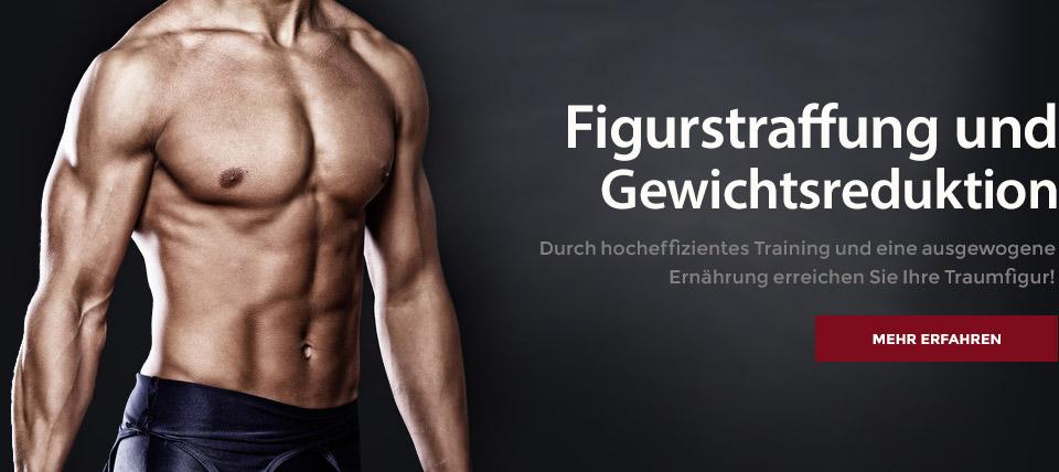 Personaltraining, Personaltrainer, Ernährungsberatung, Oldenburg, Ammerland