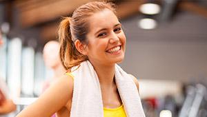 Personaltraining, Personaltrainer, Ernährungsberatung, Sporternährung, Körperstraffung, Bodyforming, Ernährungscoach, Fitness, Oldenburg, Ammerland